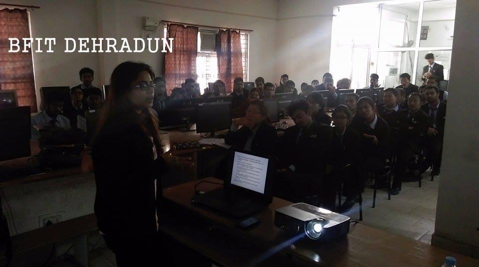 11.-BFIT-Dehradun-February-21-2015-3