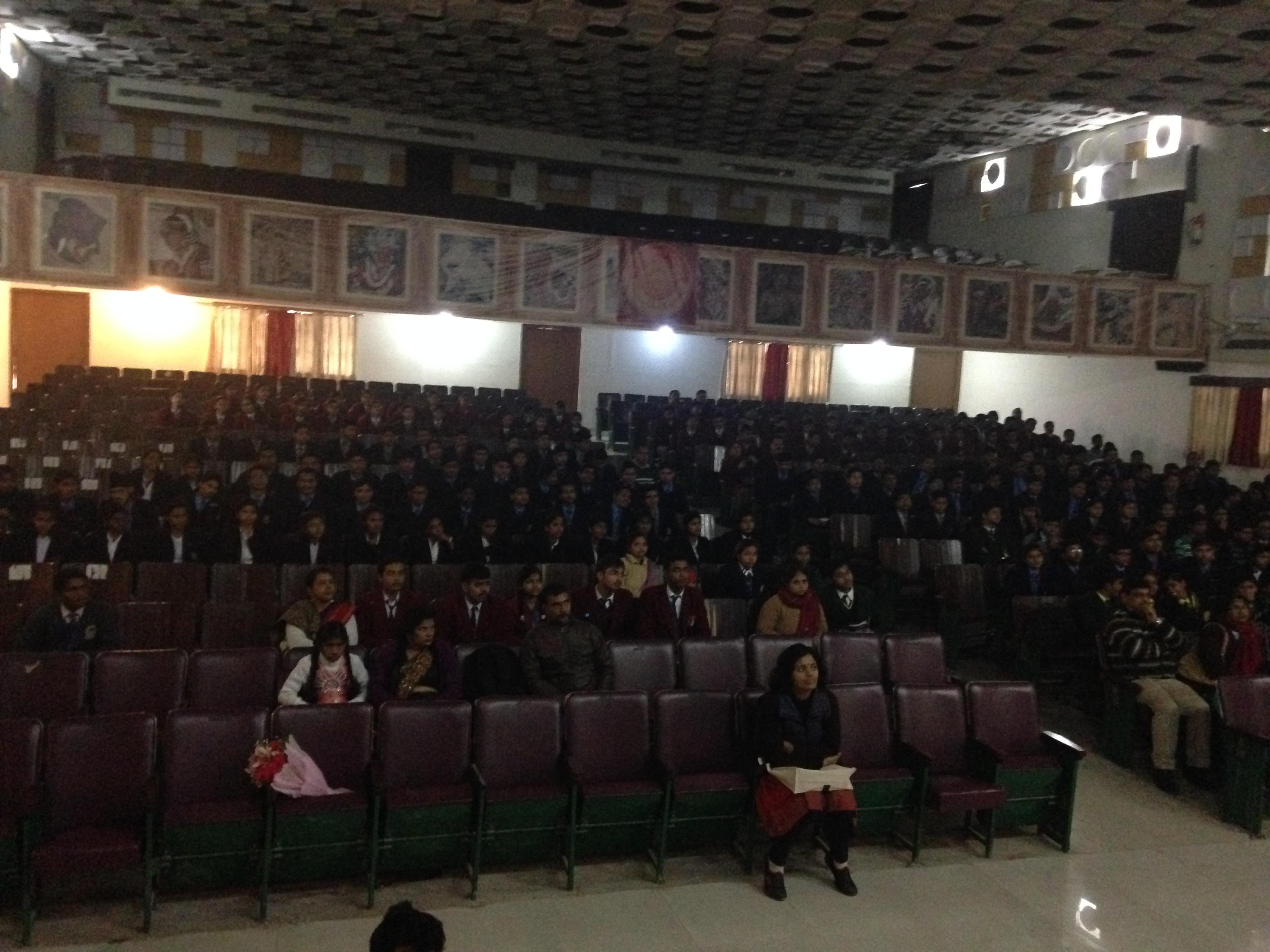 19.-Gorakhpur-Mahotsav-February-01-2016-2