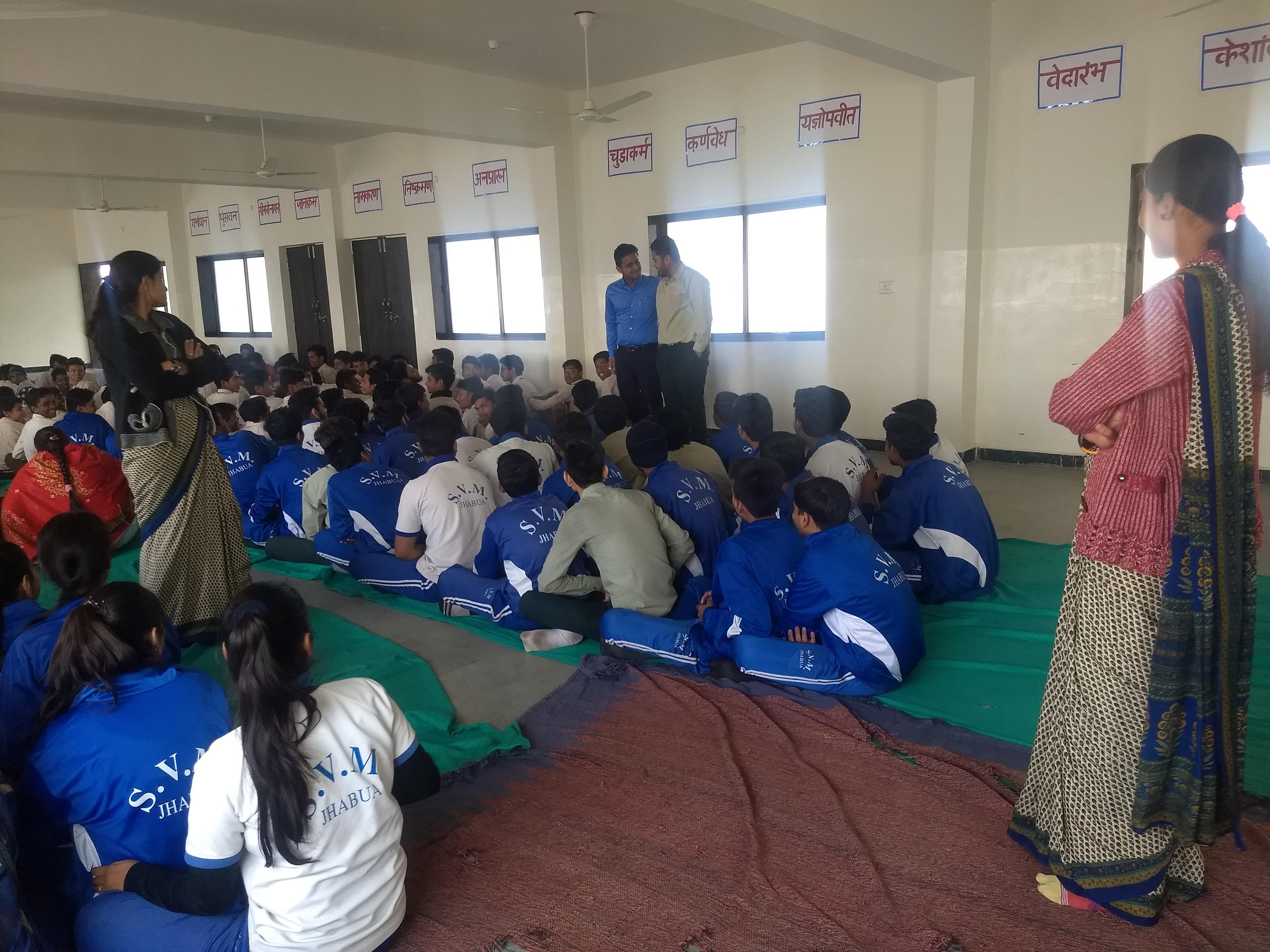 31.-Sharda-Vidya-Mandir-Jhabua-January-03-2018-3
