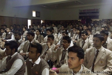 10.-DBIT-Dehradun-February-20-2015-1