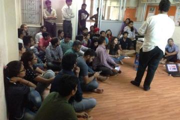 12.-DEF-New-Delhi-June-06-2015-1-1