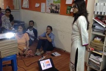 12.-DEF-New-Delhi-June-06-2015-2-1