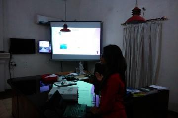 13.-SSP-Office-Saharanpur-Police-August-09-2015-5