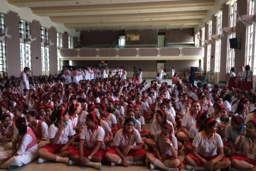 21.-Convent-of-Jesus-Mary-New-Delhi-August-06-2016-3