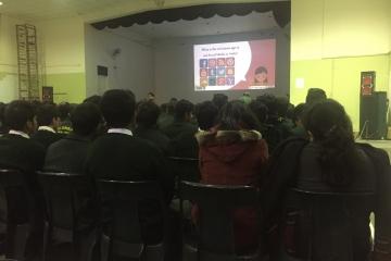 23.-St.-Columbas-School-New-Delhi-January-18-2017-3
