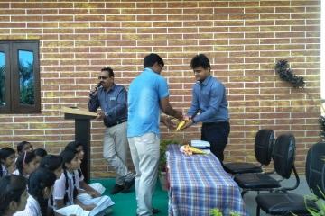 26.-Unnati-Public-School-Unnati-Academy-Badnawar-Dhar-October-25-2017-3