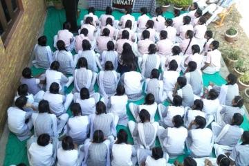 26.-Unnati-Public-School-Unnati-Academy-Badnawar-Dhar-October-25-2017-4