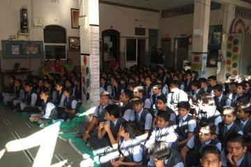 27.-Mother-Teresa-Public-School-Ratlam-October-26-2017-5