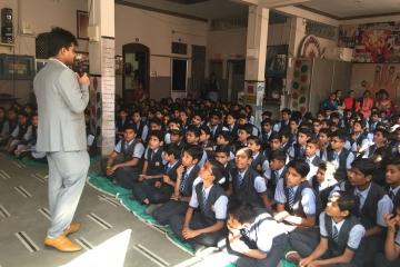 27.-Mother-Teresa-Public-School-Ratlam-October-26-2017-6