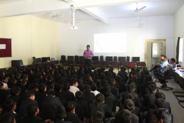 28.-Jain-Public-School-Jhabua-December-28-2017-4