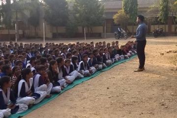 30.-Government-Girls-Higher-Secondary-School-Jhabua-January-01-2018-1