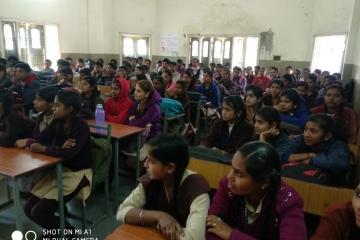 36.-Jain-Higher-Secondary-School-Mandsaur-January-15-2018-2