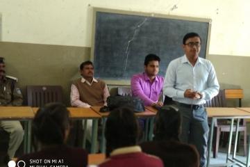 36.-Jain-Higher-Secondary-School-Mandsaur-January-15-2018-3