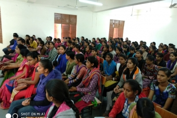 40.-Government-Girls-College-Mandsaur-January-17-2018-8