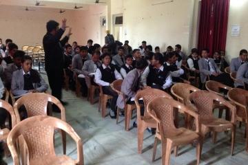 8.-DIET-Dehradun-February-20-2015-3