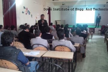 8.-DIET-Dehradun-February-20-2015-4