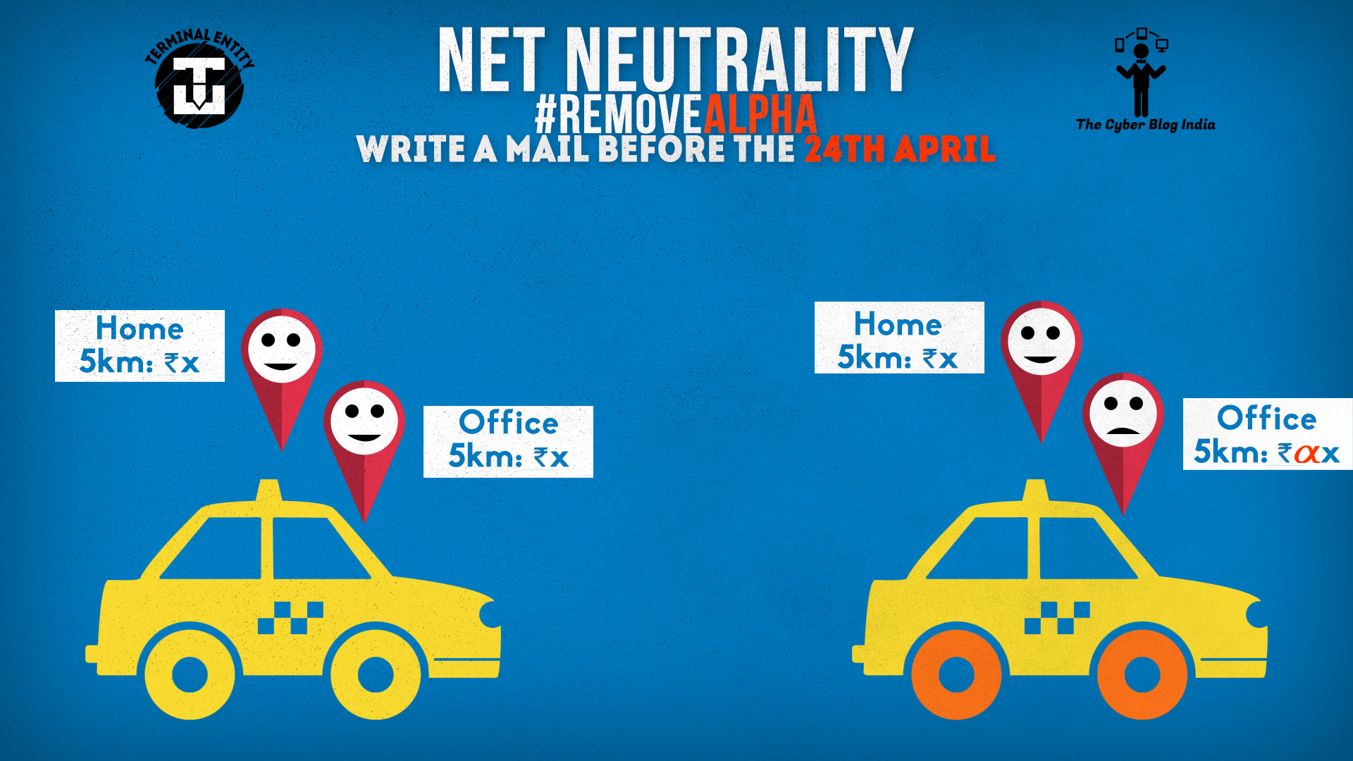 images net neutrality <b>net neutrality< b> in and what is it