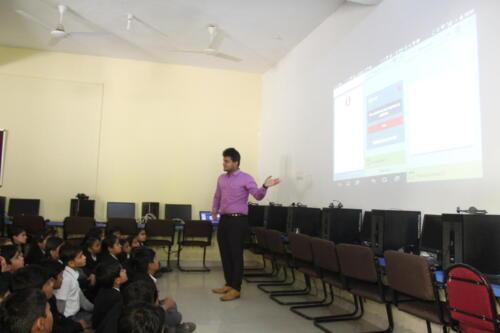 28. Jain Public School, Jhabua (December 28, 2017) (5)