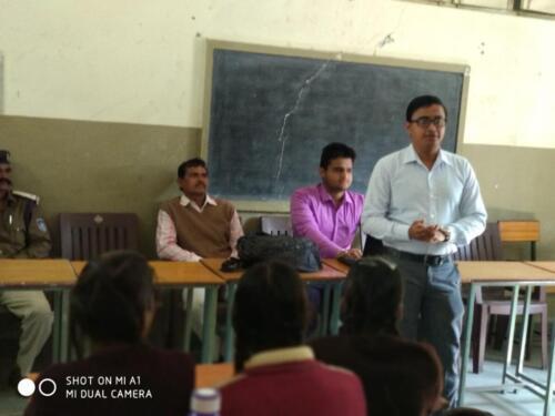 36. Jain Higher Secondary School, Mandsaur (January 15, 2018) (3)