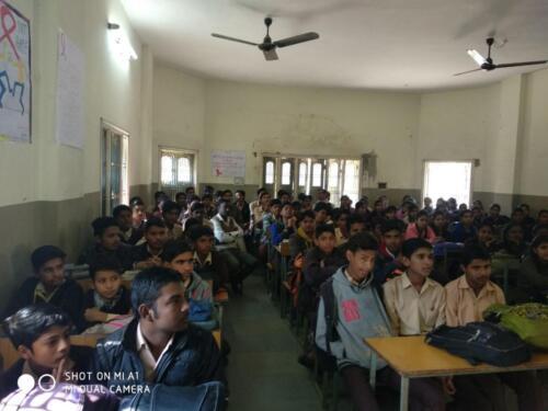 36. Jain Higher Secondary School, Mandsaur (January 15, 2018) (4)