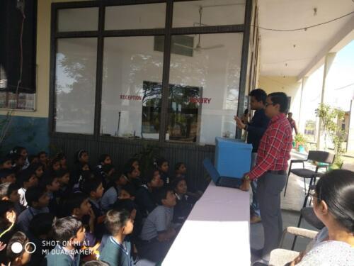 38. Shri Sai Public School, Dalauda (Mandsaur, MP) (January 16, 2018) (4)